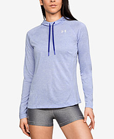 Under Armour UA Tech™ Hoodie