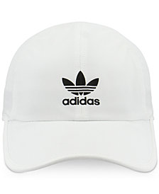 adidas Women's Originals Trainer II Relaxed Cap