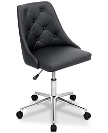 Marche Office Chair, Quick Ship