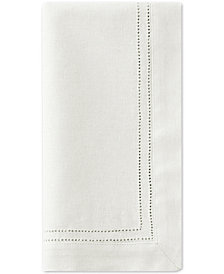 Waterford Corra Cream Set of 4 Napkins