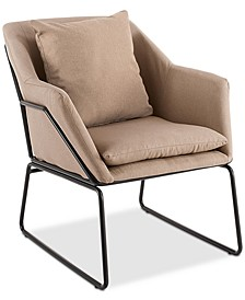 Odile Accent Chair