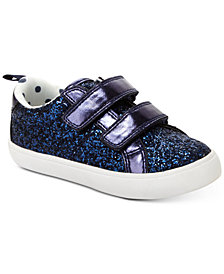 Carter's Gloria Sneakers, Toddler & Little Girls