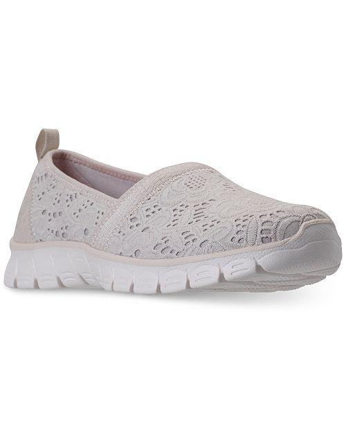 Skechers Women's EZ Flex 3.0 Breeze In Walking Sneakers