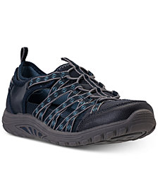 Skechers Women's Relaxed Fit: Reggae Fest - Dory Walking Sneakers from Finish Line