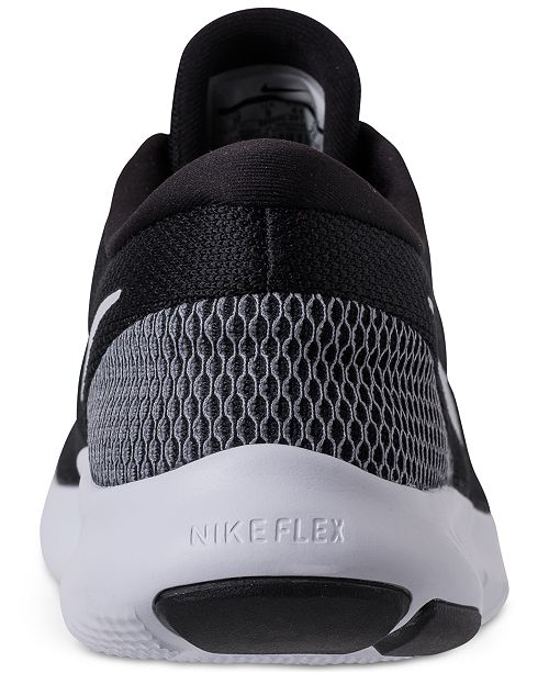 81e16436011aa ... Nike Men s Flex Experience Run 7 Running Sneakers from Finish Line ...