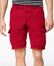 Superdry Men's Core Lite Cargo Shorts