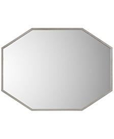 Madison Park Zoey Decor Mirror