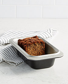 "Anolon Bakeware Nonstick 9"" x 5"" Loaf Pan"