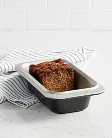 "Anolon Bakeware Nonstick 9"" x 5"" Loaf Pan"