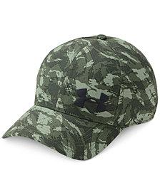 Under Armour Men's ArmourVent™ Cap