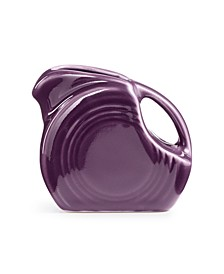 Mulberry 5 oz Mini Disc Pitcher