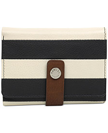 Radley London Babington Small Wallet