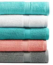 LAST ACT! Cobra Deluxe Cotton Towel Collection