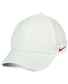 Nike Florida State Seminoles Col Cap