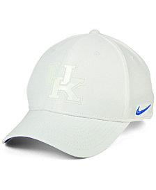 Nike Kentucky Wildcats Col Cap