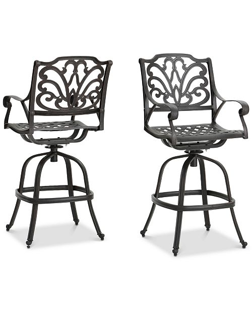 Pleasant Furniture Carter Bar Stool Set Of 4 Quick Ship Reviews Machost Co Dining Chair Design Ideas Machostcouk