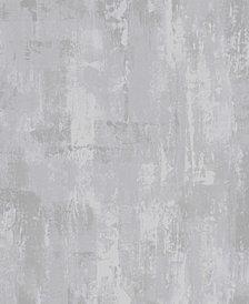 Graham & Brown Bellagio Taupe Wallpaper