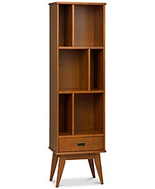 Ednie Bookcase, Quick Ship