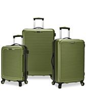 130ea3e19e Travel Select Sales   Discounts Luggage Sale   Closeout - Macy s