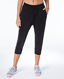 Nike Dry Cropped Training Pants
