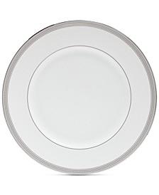 Olann Platinum Dinner Plate