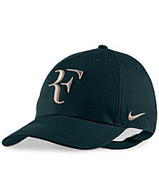 Nike Men's Court Federer Tennis Hat
