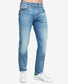 True Religion Men's Slim-Fit Geno Jeans