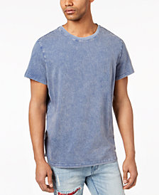 Ellwood Men's Short Sleeve T-Shirt