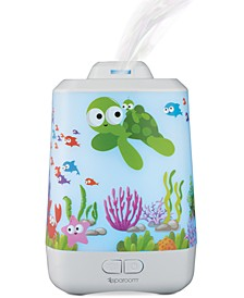 Kids Korner OceanMist Essential Oil Diffuser