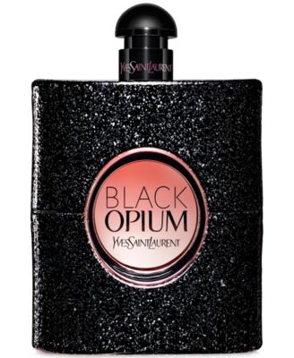 Black Opium Eau de Parfum Spray, 5-oz.