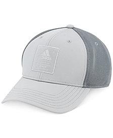 adidas Men's Arrival ClimaLite® Hat