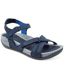 Baretraps Danny Rebound Technology™ Outdoor Sandals