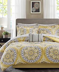 Madison Park Essentials Serenity Bedding Sets