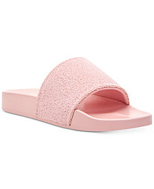 Katy Perry Jimmi Pool Slide Sandals