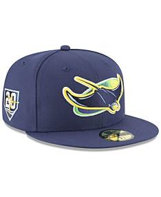 fcb2ae8b08fe9 Men's Hats - Macy's