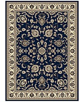 Area Rugs Shapes Sizes Macy S
