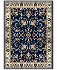 CLOSEOUT! Pesaro Sarouk Area Rug Collection
