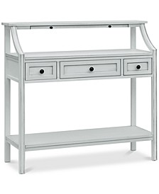 Baylan Console Table, Quick Ship