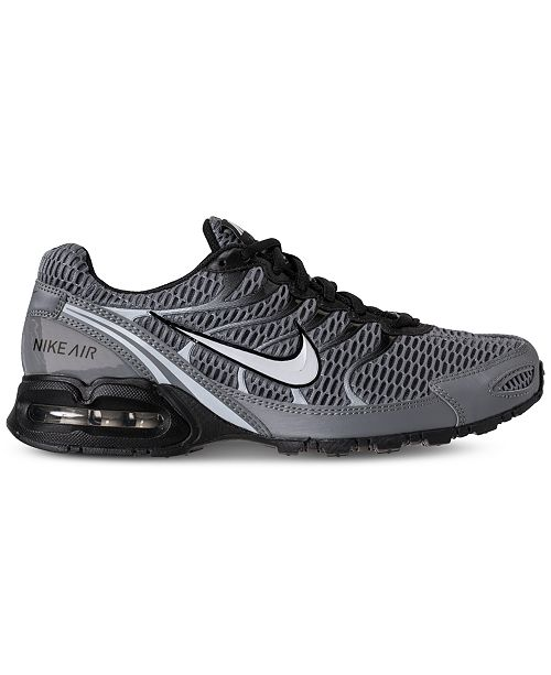 0a3c15a438d Nike Men s Air Max Torch 4 Running Sneakers from Finish Line ...