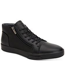Men's Bozeman High-Top Sneakers