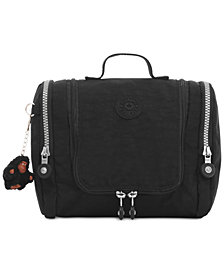 Kipling Connie Toiletry Bag