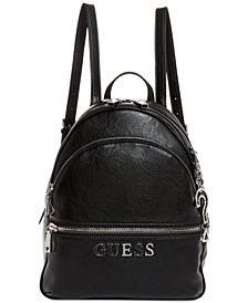 GUESS Manhattan Backpack
