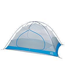 EMS® Refugio 2 Tent