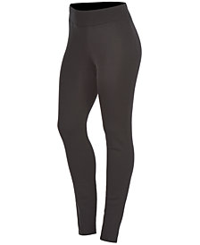 EMS® Women's Techwick® Heavyweight Base Layer Pants