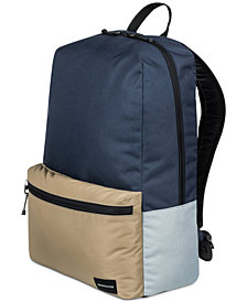 Quiksilver Men's Night Track Backpack