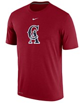 255aae2468aae Los Angeles Angels of Anaheim Mens Sports Apparel   Gear - Macy s