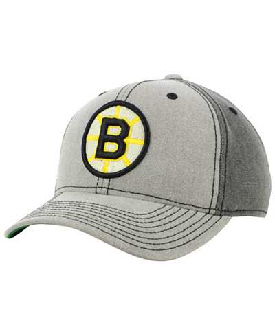 CCM Boston Bruins Dive Adjustable Cap
