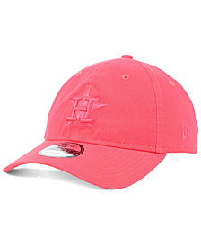 New Era Houston Astros Spring Classic 9TWENTY Cap