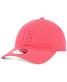 New Era San Francisco Giants Spring Classic 9TWENTY Cap