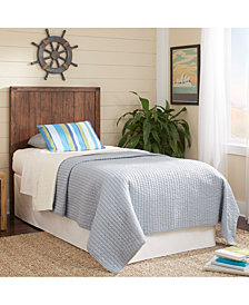 Porter Headboard Collection, Quick Ship